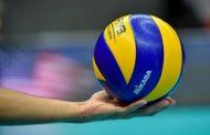 بازی بعدی والیبال ایران در لیگ ملت های والیبال ۲۰۱۹