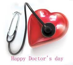 پروفایل روز پزشک
