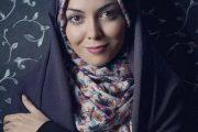بازداشت آزاده نامداری + علت بازداشت
