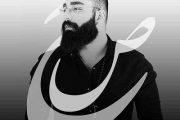 بیوگرافی حمید صفت و همسرش + عکسها و اینستاگرام