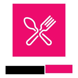 سفارش آنلاین غذا (snapp food) + روش دادن سفارش