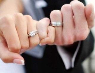 بلوغ های ازدواج (شرط جدا شدن از خانواده)