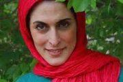 بیوگرافی بهناز جعفری و همسرش + عکس
