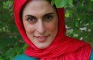 بیوگرافی بهناز جعفری + بیماری و عکس
