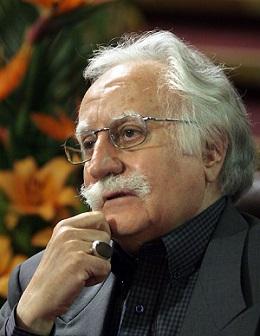 بیوگرافی محمود فرشچیان (زندگینامه و آثار)