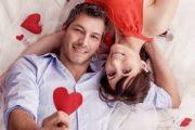تفاهم قبل از ازدواج