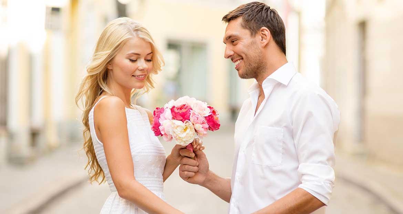 تقویت ارتباط عاطفی همسران (زناشویی)