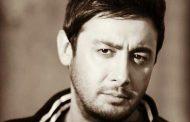 بیوگرافی آرمان صورتگر (سعید برادر امید در سریال نفس شیرین) + عکس