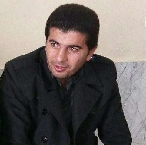 بیوگرافی شهرام محمدی آتش نشان + عکس و علت مرگ