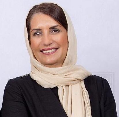 بیوگرافی فریبا حیدری بازیگر بیوگرافی فريبا كوثري + همسر فریبا کوثری کیست؟ | موج باز