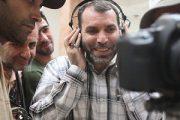 بیوگرافی مسعود ده نمکی (کارگردان اخراجی ها و معراجی ها) + عکس