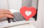 همسریابی اینترنتی (Dating)