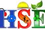 HSE چیست؟ (HSE مخفف چیست، رشته HSE)