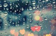 باران که شدی مپرس این خانه کیست(دانلود آهنگ شهریار با نام باران که شدی)