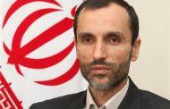 حمید بقایی (بیوگرافی + سوابق + اتهامات و زنبیل قرمز!)