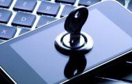 طرح رجیستری چیست؟ + رجیستری گوشی چیست؟