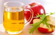 طرز تهیه انواع دمنوش سیب (زنجبیل ، نعنا ، دارچین)