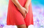 علت ترشحات زیاد واژندر زنانچیست؟