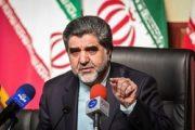 بیوگرافی سید حسین هاشمی قائم مقام وزیر کشور