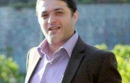 محمد قوچانیکیست؟ (مشاور رسانهای رئیسجمهور + عکس)