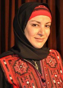 عکس همسر سابق حسین محب اهری