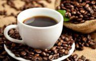 فواید و خواص قهوه (فواید قهوه تلخ)