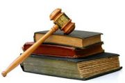 معنی حبس تعزیری چیست و تفاوتش با حبس تعلیقی چیست؟
