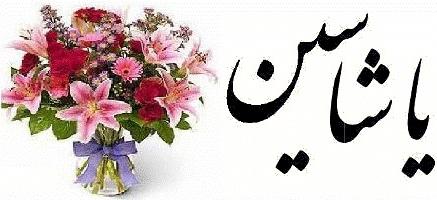 یاشاسین یعنی چه؟(یاشاسین آذربایجان یعنی چی؟)