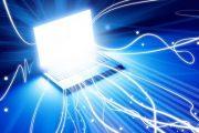 اینترنت غیر حجمی چیست؟