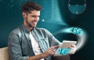ساعت اینترنت شبانه همراه اول (بسته های آلفا+ شبانه)
