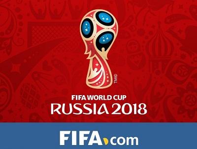 پخش زنده قرعه کشی جام جهانی ۲۰۱۸ (ساعت، تاریخ و تصاویر)