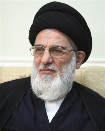 بیوگرافی و زندگینامهسید محمود هاشمی شاهرودی