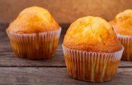 طرز تهیه کیک فنجانی ساده (کاپ کیک)