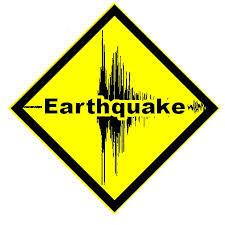 زلزله چگونه بوجود می آید؟