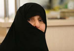 همسر غلامحسین الهام کیست؟ (بیوگرافی فاطمه رجبی)