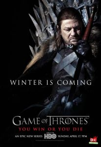 عکس game of thrones