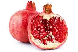 مصلح انار ترش و انار شیرین چیست؟ (طبع انار و رب انار)