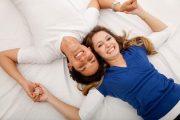 شب زفاف چیست؟ + مطالبی در مورد شب اول ازدواج