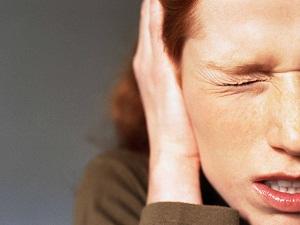 اختلال میسوفونیا یا صدابیزاری چیست؟