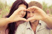 چگونه همسر خود را ارضا کنیم؟