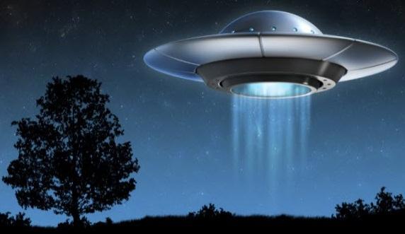 یوفو (UFO) چیست؟