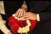 ازدواج محسن افشانی! (همسر محسن افشانی کیست؟)