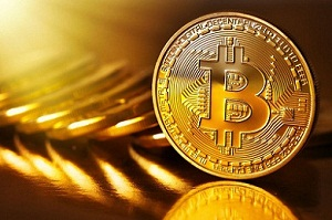 بیت کوین چیست؟ (Bitcoin)