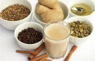 طرز تهیه و خواص چای ماسالا چیست؟