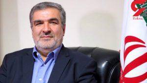عکس احمد ترک نژاد