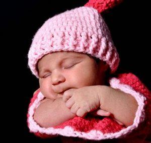 عکس دختر مجتبی پیرزاده به نام رونا