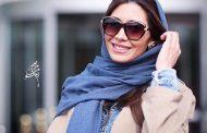بیوگرافی نیکی مظفری دختر مجید مظفری + عکس