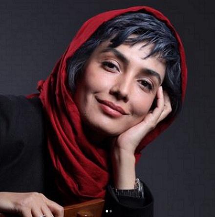 بیوگرافی لیلا زارع (اینستاگرام و عکس)