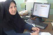 بیوگرافی پروانه نیک مرام مدیرکل زن در وزارت تعاون، کار و رفاه اجتماعی