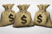 پولدارترین ادم ایران کیست؟